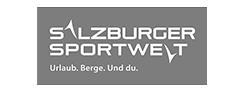 Salzburgersportwelt2012 mit Claim238x92