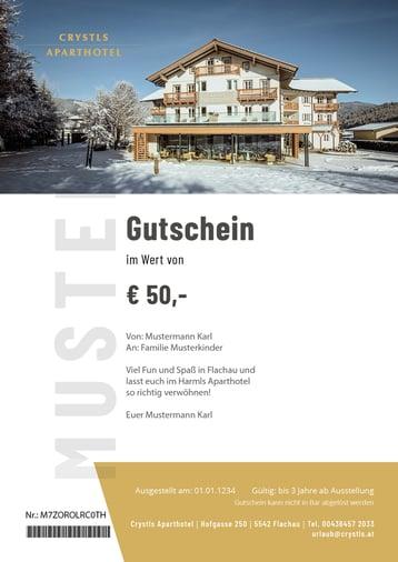 Gutschein-CR_Muster