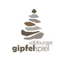 Logo_gipfelsieg_salzburgersportwelt