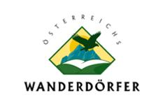 Wanderdörfe_österreich-1