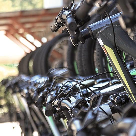Mountainbike_bikewand_5798