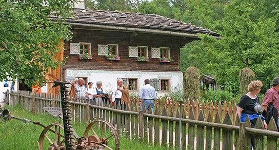Freilichtmuseum 03