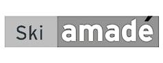 skiamade-logo 238x92