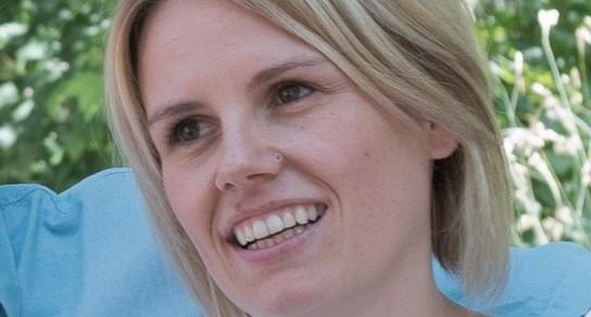 Silvia, Buchhaltung von Flachau1.com Hotels