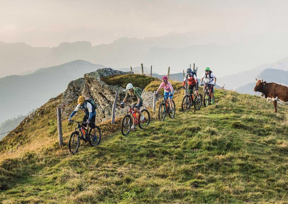 mountainbike_urlaub_flachau